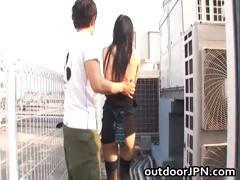 Aino Kishi asian super hot part4