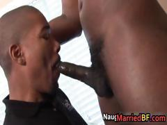Married man having hardcore gay sex part3