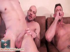 Colin steele, kasey anthony and butch part1