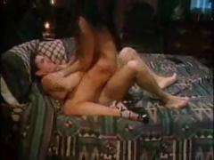 Hot Asian babe Asia Carrera is horny and hot to get fucked