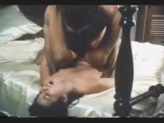 Compilation of Mai Lin films doing a lot of sucking and fucking