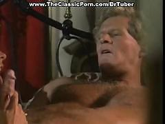 See classic porn stars in action