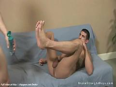 Honry boys masturbation cocks