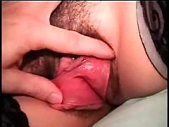 Skyler Paige slimy sucking and hot holes