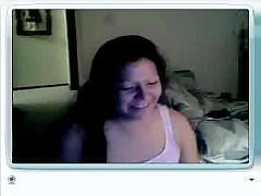 Squirt msn webcam