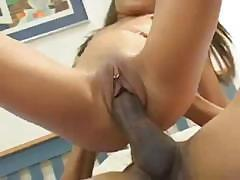 big black cock fuck asian teen