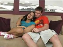 Mom And Daughter Lessons Dylan Ryder And Amia