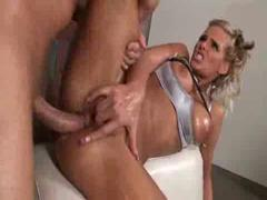 Phoenix Marie Anally Pounded