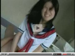 JAPANI RADHIKA TEEN FAST RIDING - JP SPL