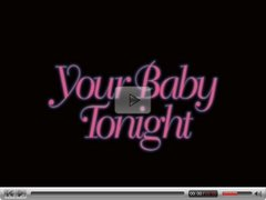 Your Baby Tonight