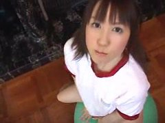 Japanese Sexy Model - free porn video
