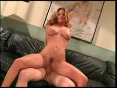 Racquel Darrian After School Special