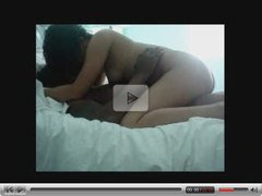 interracial sex with ebony and asian