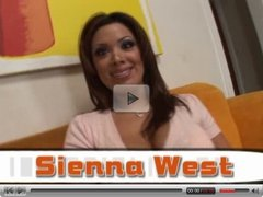 sienna west milf internal