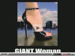 giantess having sex 5