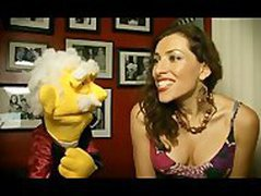 Puppet Show  Sex and Comedy  How Do You Spice Up A Relation