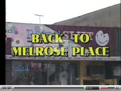 Back to Melrose Place Part 1
