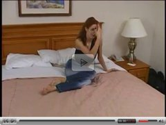 Amateur Cream Pie Extreme  Scene 1