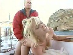 Anastasia Blue Gets Her Wet Vagina Fucked