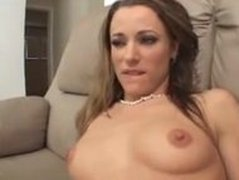 step sister sex tape