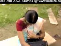 Indian Married Shirya Likes Young Fucking Daily