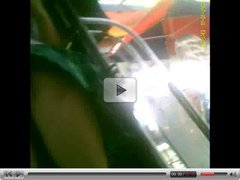 boso voyeur teen student upskirt on a jeepney ride 02