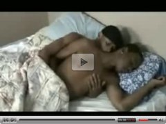 Black Dick Wakeup