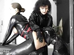 mistress ass worship g123t