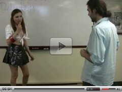 fucked in classroom