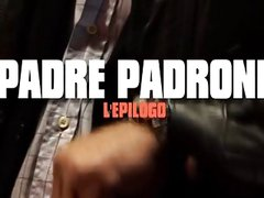 PADRE PADRONE - COMPLETE FILM  -B$R