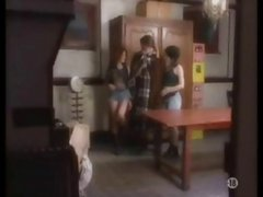 tiffany tenns anal FFM