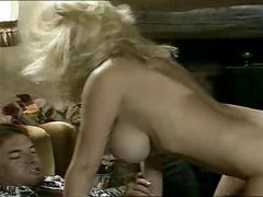 Olympus Of Lust- full german movie
