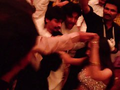 wedding mujra 1