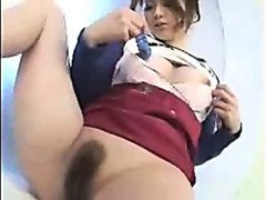 Japanese Uncensored sex 1 (by tonywall)