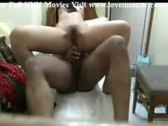 indian girl fucked hard at morning