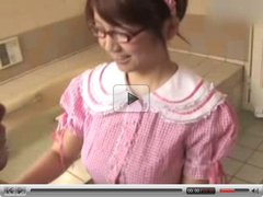 JAV Girls Fun - Cosplay 31. 2-2