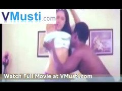Mallu Girl Romance with Uncle