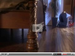 Sexy babe! Beautiful body.