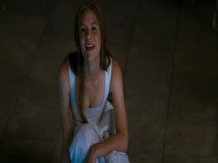 Claire Danes - Romeo And Juliet