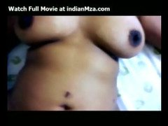 Indian homemade porn clip