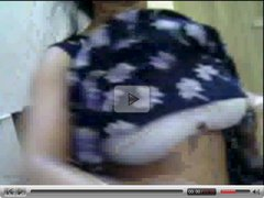 Indian webcam 5