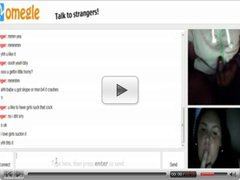 omegle 34 (BBW horny with big tits)