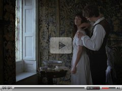Gemma Arterton Tess of the D'Urbervilles