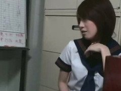 stationmaster schoolgirls caught fare dodging 3