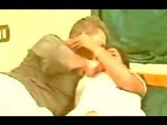 Short Indian Blue Film, Indian Sex Tape