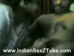 South Aunty With Lorry driver homemade - www.indiansexZtube.com