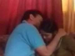Bollywood Mallu Love Scenes Collection 001  indian desi indian cumshots arab