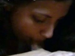 Best Desi Babe  Blowjob  indian desi indian cumshots arab