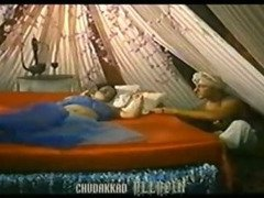chodukkad aladdin Hindi dubbed ff part 1