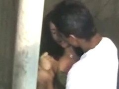 Rapped indian Girl and forced to sex